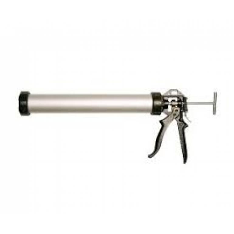 Zwaluw MK5-H600 Caulking Gun