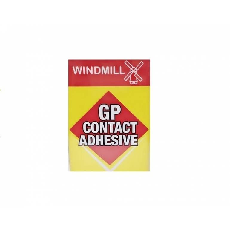Windmill GP CONTACT ADHESIVE