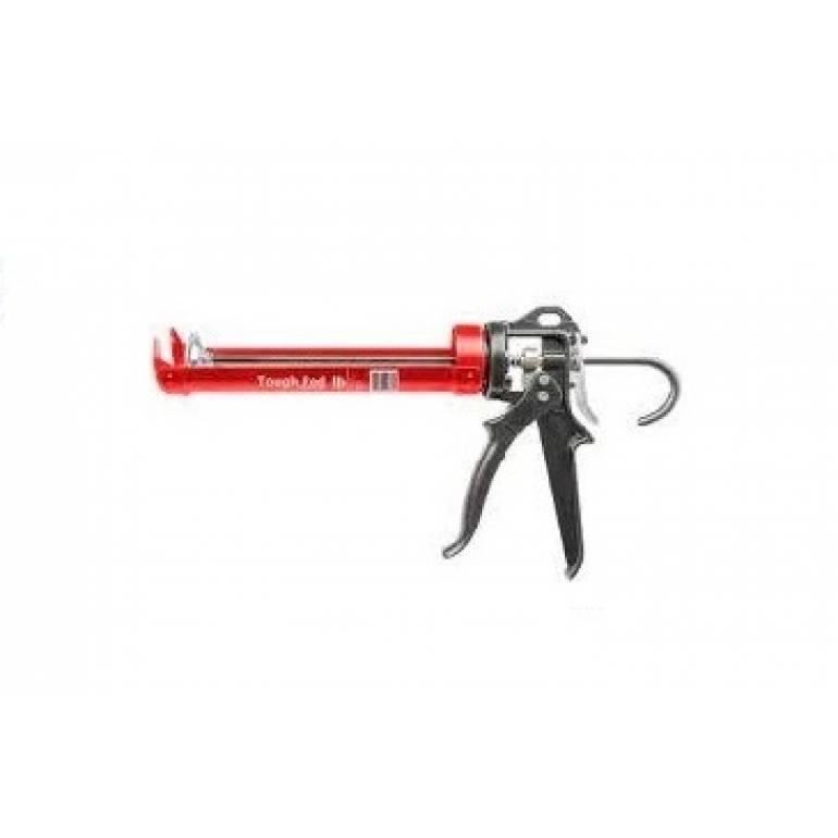 HB Fuller TOUGH RED Cartridge Caulking Gun