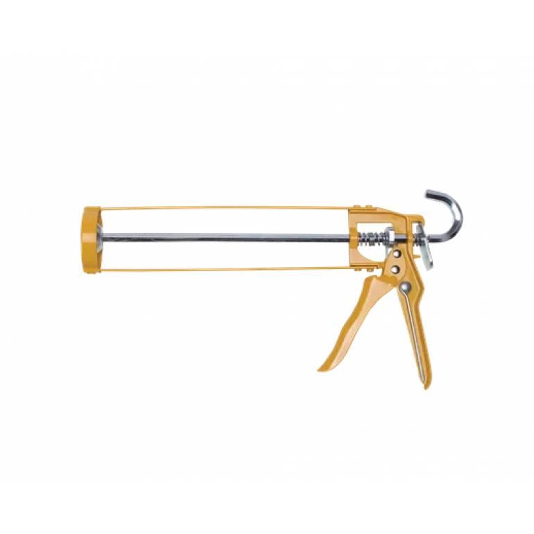 HB Fuller EASY SQUEEZE Caulking Gun