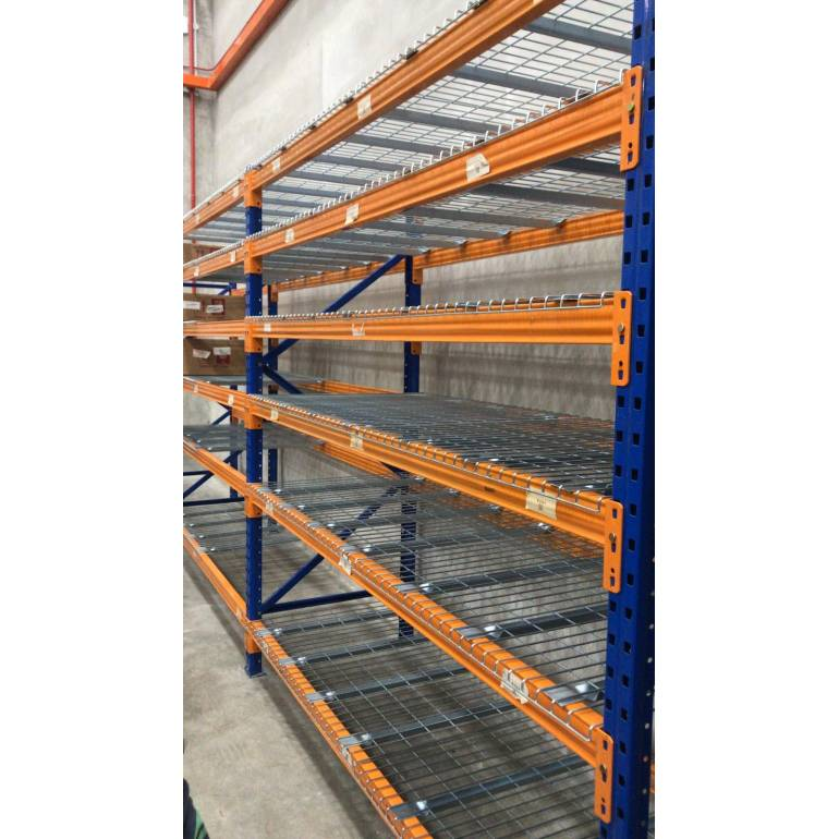 Racking Products