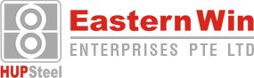 Eastern Win Enterprises Pte Ltd